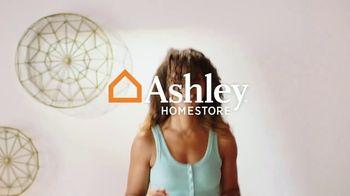 Ashley HomeStore Presidents Day Mattress Marathon TV Spot, 'Choice of Comfort: Sealy' - Thumbnail 1