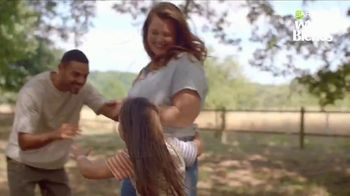 Garnier Whole Blends Sulfate Free Remedy TV Spot, 'Panal' canción de Lizzo [Spanish]