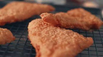 Bojangles Bojangler TV Spot, 'Hooked: Two for $6' - Thumbnail 2