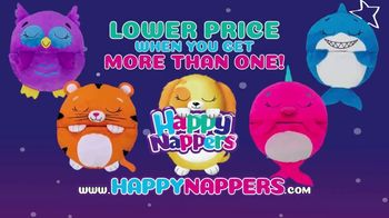 Happy Nappers TV Spot, 'Free Digital Storybook' - Thumbnail 9