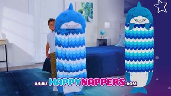 Happy Nappers TV Spot, 'Free Digital Storybook' - Thumbnail 2