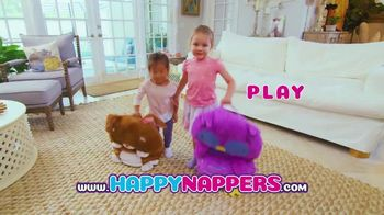 Happy Nappers TV Spot, 'Free Digital Storybook' - Thumbnail 5