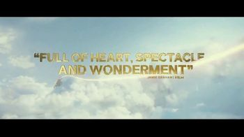 Wonder Woman 1984 - Alternate Trailer 52