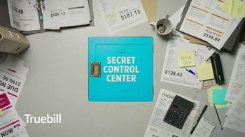 Truebill TV Spot, 'Control Season'