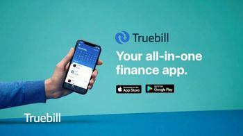 Truebill TV Spot, 'Control Season' - Thumbnail 8
