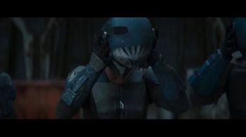 Disney+ TV Spot, 'The Mandalorian' - Thumbnail 6