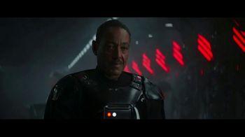 Disney+ TV Spot, 'The Mandalorian' - Thumbnail 7