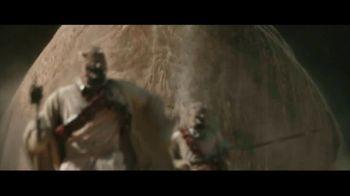 Disney+ TV Spot, 'The Mandalorian' - Thumbnail 8