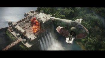 Disney+ TV Spot, 'The Mandalorian' - Thumbnail 9