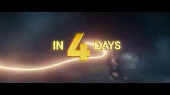 Wonder Woman 1984 - Alternate Trailer 49