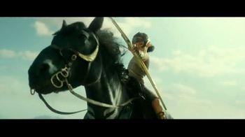 Wonder Woman 1984 - Alternate Trailer 50