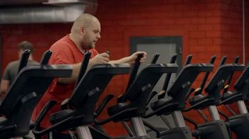 Force Factor TV Spot, 'Feeling Fat' - Thumbnail 1