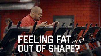Force Factor TV Spot, 'Feeling Fat' - Thumbnail 2