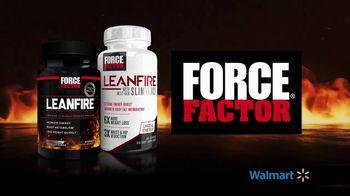 Force Factor TV Spot, 'Feeling Fat' - Thumbnail 3