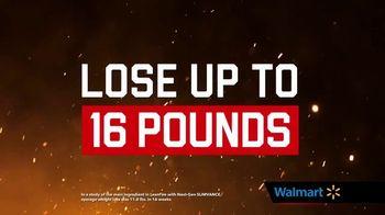 Force Factor TV Spot, 'Feeling Fat' - 19 commercial airings
