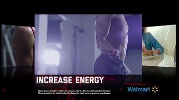 Force Factor TV Spot, 'Feeling Fat' - Thumbnail 5