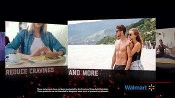 Force Factor TV Spot, 'Feeling Fat' - Thumbnail 6