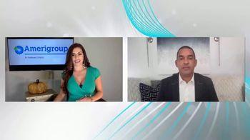Amerigroup TV Spot, 'Beneficios de salud' [Spanish] - Thumbnail 2