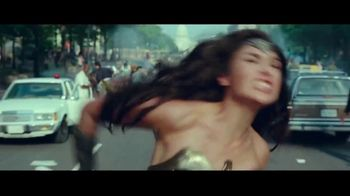 Wonder Woman 1984 - Alternate Trailer 53