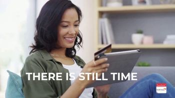 World Vision TV Spot, 'Still Time To Spread Joy' - Thumbnail 3