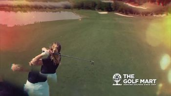 The Golf Mart TV Spot, 'Holidays: Bushnell Rangefinders and Wingman' - Thumbnail 1