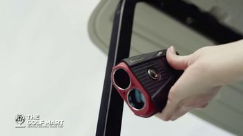 The Golf Mart TV Spot, 'Holidays: Bushnell Rangefinders and Wingman' - Thumbnail 4