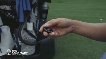 The Golf Mart TV Spot, 'Holidays: Bushnell Rangefinders and Wingman' - Thumbnail 6