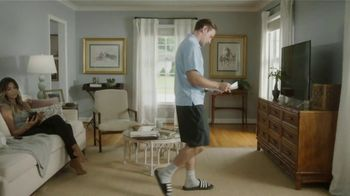 Outer Banks Visitors Bureau TV Spot, 'Pacing'