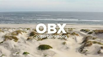 Outer Banks Visitors Bureau TV Spot, 'Pacing' - Thumbnail 7