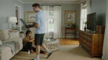 Outer Banks Visitors Bureau TV Spot, 'Pacing' - Thumbnail 1