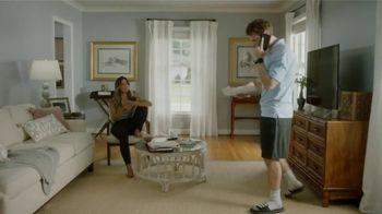 Outer Banks Visitors Bureau TV Spot, 'Pacing' - Thumbnail 2