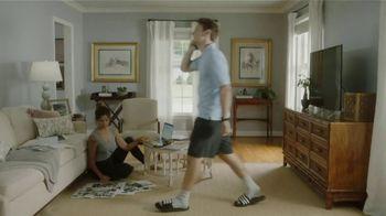 Outer Banks Visitors Bureau TV Spot, 'Pacing' - Thumbnail 3