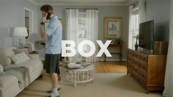 Outer Banks Visitors Bureau TV Spot, 'Pacing' - Thumbnail 5