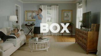 Outer Banks Visitors Bureau TV Spot, 'Pacing' - Thumbnail 6