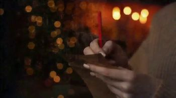 All Laundry Detergent TV Spot, 'Ion Television: Ugly Christmas Sweater' - Thumbnail 2