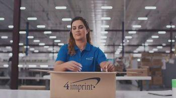 4imprint TV Spot, 'Gesture'