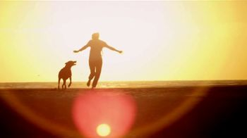Nationwide Pet TV Spot, 'Ready for Whatever' - Thumbnail 8
