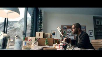 Season of Audi Sales Event TV Spot, 'Architect' [T2] - Thumbnail 2