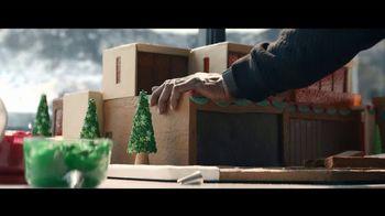 Season of Audi Sales Event TV Spot, 'Architect' [T2] - Thumbnail 3
