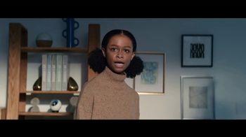 Season of Audi Sales Event TV Spot, 'Architect' [T2] - Thumbnail 5
