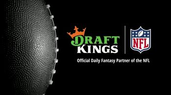 DraftKings Big Play Payday TV Spot, 'Week 15: Steelers vs. Bengals' - Thumbnail 1