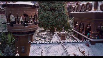 Netflix TV Spot, 'The Christmas Chronicles 2' - Thumbnail 1