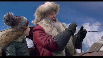Netflix TV Spot, 'The Christmas Chronicles 2' - Thumbnail 8