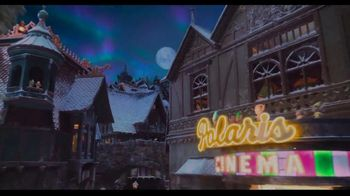 Netflix TV Spot, 'The Christmas Chronicles 2' - Thumbnail 2