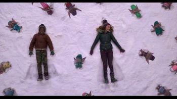 Netflix TV Spot, 'The Christmas Chronicles 2' - Thumbnail 6