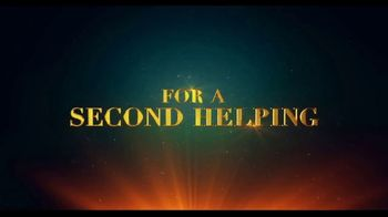 Netflix TV Spot, 'The Christmas Chronicles 2' - Thumbnail 7