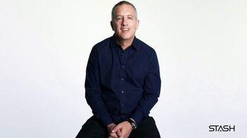 Stash TV Spot, 'Brandon, CEO' - Thumbnail 3
