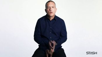 Stash TV Spot, 'Brandon, CEO' - Thumbnail 5