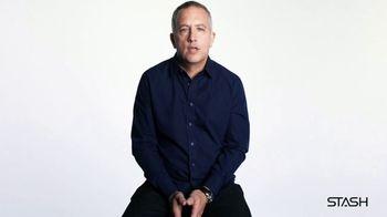 Stash TV Spot, 'Brandon, CEO' - Thumbnail 6