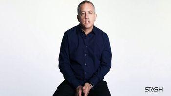 Stash TV Spot, 'Brandon, CEO' - Thumbnail 7